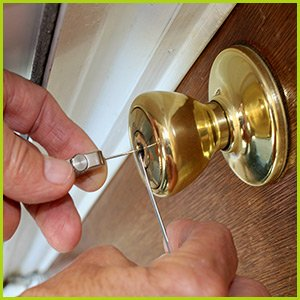 Expert Locksmith Services Jonesboro, GA 770-325-1297